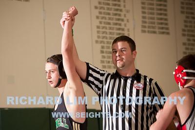 HHS-Wrestling Quad-035