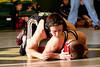 HHS-Wrestling Quad-014