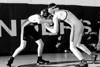 HHS-Wrestling Quad-007
