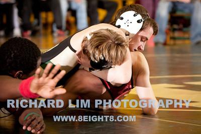 HHS-Wrestling Quad-031