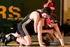 HHS-Wrestling Quad-015