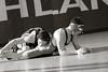 HHS-Wrestling Quad-018