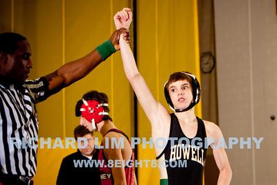HHS-Wrestling Quad-006