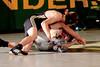 HHS-Wrestling Quad-020
