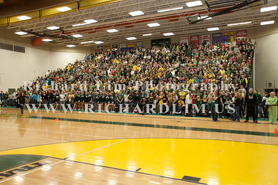2011-HHS-Pep rally 019