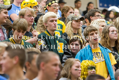 2011-HHS-Pep rally 032