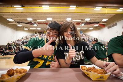 2011-HHS-Pep rally 074
