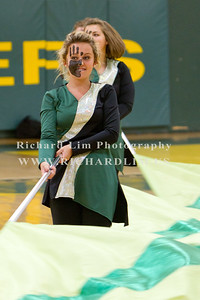 2011-HHS-Pep rally 045