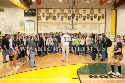 2011-HHS-Pep rally 015