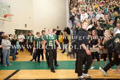 2011-HHS-Pep rally 030