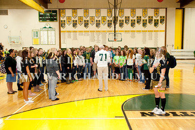 2011-HHS-Pep rally 017