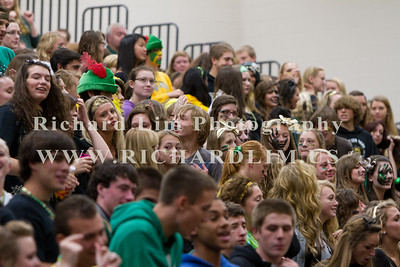 2011-HHS-Pep rally 051
