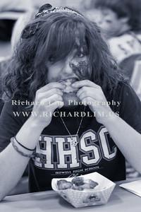 2011-HHS-Pep rally 073