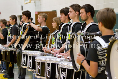 2011-HHS-Pep rally 011