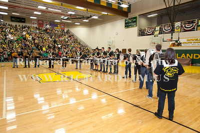 2011-HHS-Pep rally 025