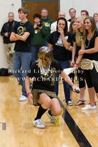 2011-HHS-Pep rally 023