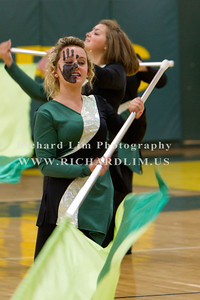 2011-HHS-Pep rally 044