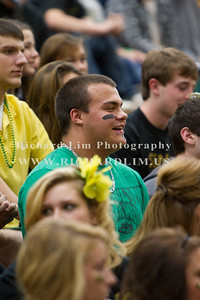 2011-HHS-Pep rally 003