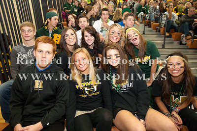 2011-HHS-Pep rally 010