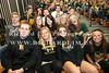 2011-HHS-Pep rally 010