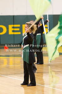 2011-HHS-Pep rally 043