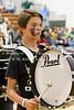 2011-HHS-Pep rally 016