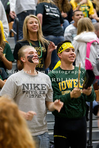 2011-HHS-Pep rally 013