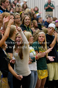 2011-HHS-Pep rally 027