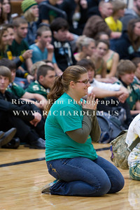 2011-HHS-Pep rally 048