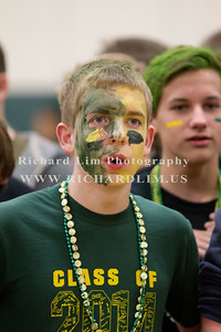 2011-HHS-Pep rally 005