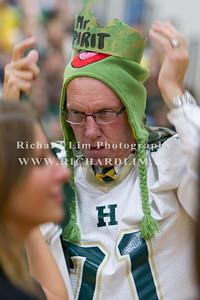 2011-HHS-Pep rally 052
