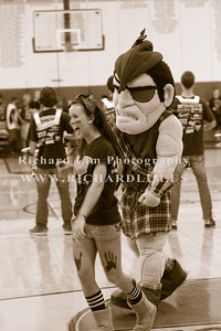 2011-HHS-Pep rally 049