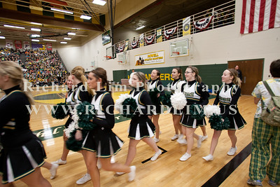 2011-HHS-Pep rally 026