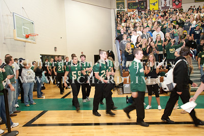 2011-HHS-Pep rally 029