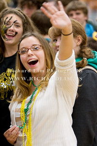 2011-HHS-Pep rally 008