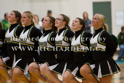 2011-HHS-Pep rally 041