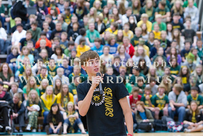 2011-HHS-Pep rally 024