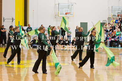 2011-HHS-Pep rally 046