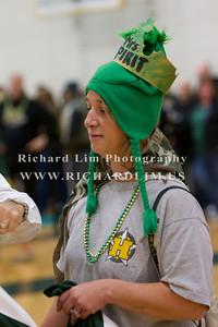 2011-HHS-Pep rally 053