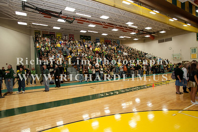 2011-HHS-Pep rally 018