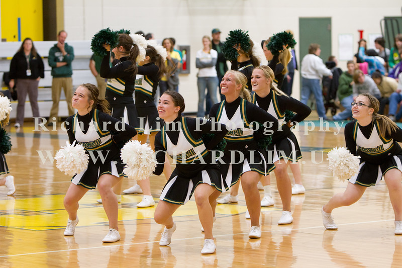 2011-HHS-Pep rally 038
