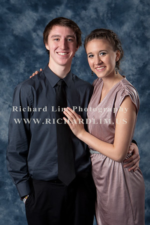 2011-10-01-HHS-Homecoming Dance