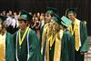 2012-HHS-grad-0018