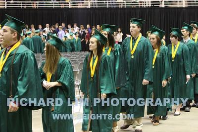 2012-HHS-grad-0041