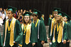 2012-HHS-grad-0017
