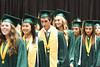 2012-HHS-grad-0012