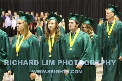2012-HHS-grad-0022