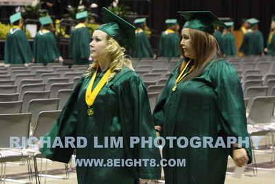 2012-HHS-grad-0031