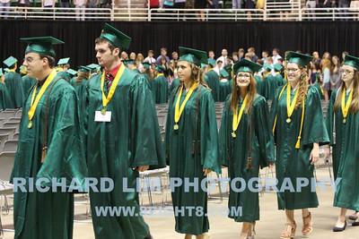 2012-HHS-grad-0045