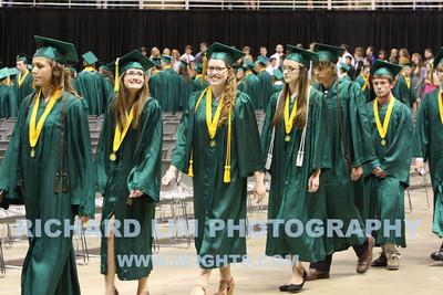 2012-HHS-grad-0047